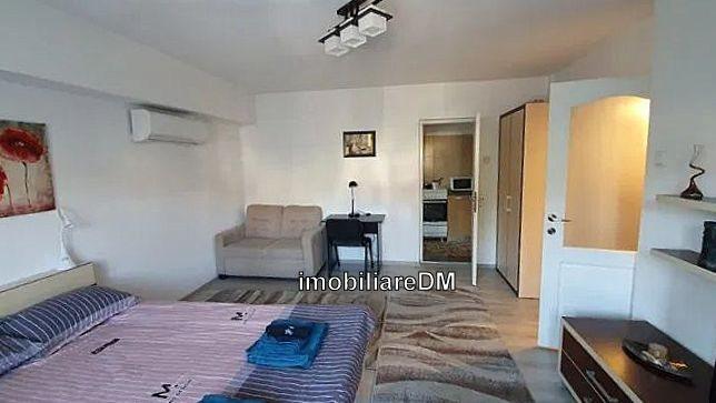 inchiriere-apartament-IASI-imobiliareDM6GARZBVCGFG563254157