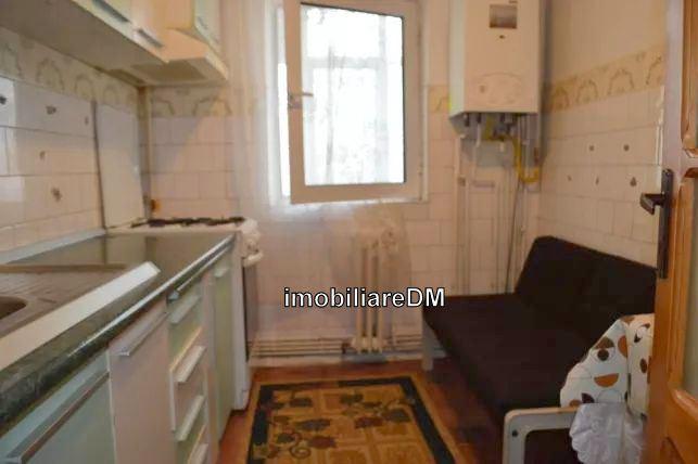 inchiriere-apartament-IASI-imobiliareDM-2ACBFGHMNBMVGBH5F241241