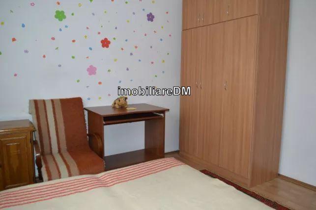 inchiriere-apartament-IASI-imobiliareDM-6ACBFGHMNBMVGBH5F241241