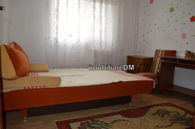 inchiriere-apartament-IASI-imobiliareDM-7ACBFGHMNBMVGBH5F241241