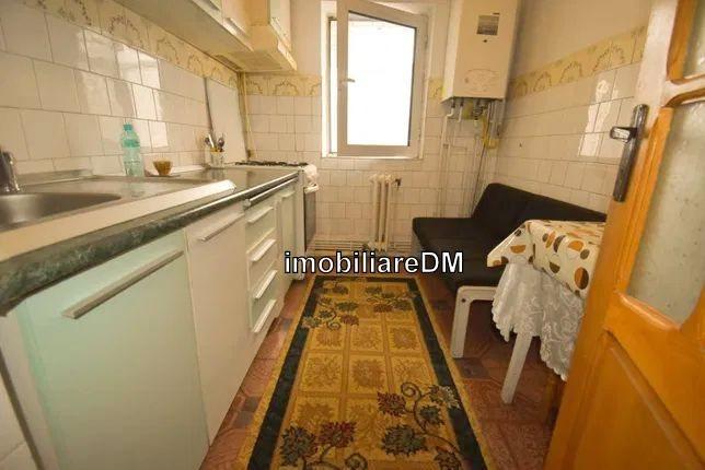 inchiriere-apartament-IASI-imobiliareDM5ACBTYUTJGHJ5214632A20
