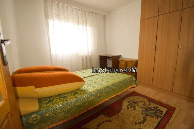 inchiriere-apartament-IASI-imobiliareDM7ACBTYUTJGHJ5214632A20