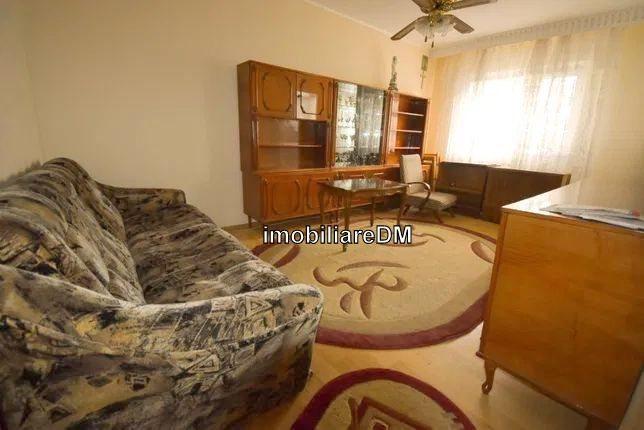 inchiriere-apartament-IASI-imobiliareDM8ACBTYUTJGHJ5214632A20