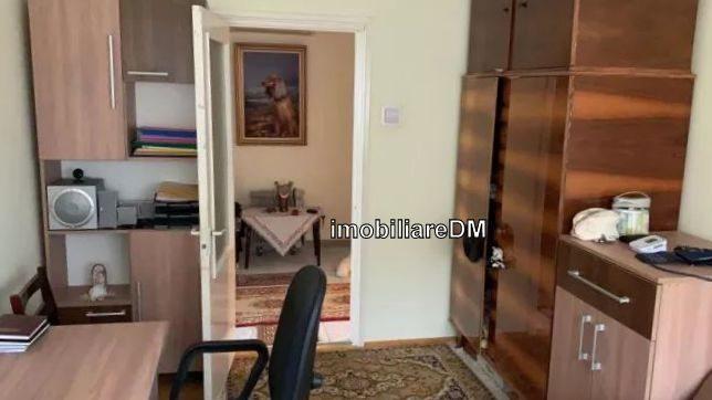 inchiriere-apartament-IASI-imobiliareDM-6PDRSDFGTRRRDH5F241241