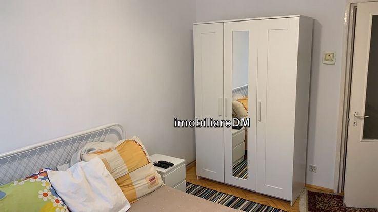 inchiriere-apartament-IASI-imobiliareDM5PDRXFNBCVBN56326568A20