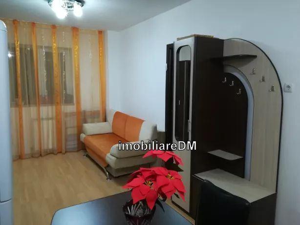 inchiriere-apartament-IASI-imobiliareDM-8GPKSGFBXCVBDFX524112638