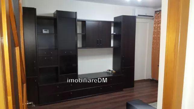 inchiriere-apartament-IASI-imobiliareDM-1NICGFHFGHDGH524157793