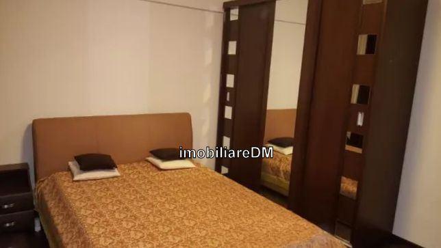 inchiriere-apartament-IASI-imobiliareDM-4NICGFHFGHDGH524157793