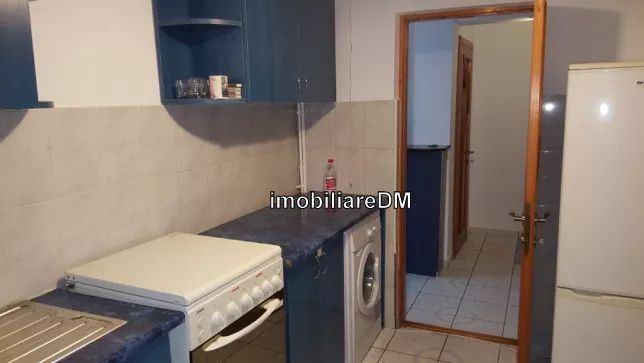 inchiriere-apartament-IASI-imobiliareDM-5NICGFHFGHDGH524157793