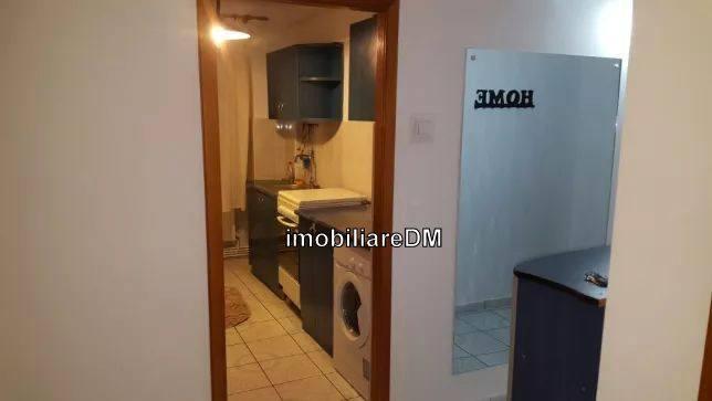 inchiriere-apartament-IASI-imobiliareDM-6NICGFHFGHDGH524157793