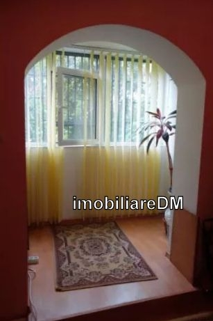 inchiriere apartament IASI imobiliareDM 1RTVSDHXHGFJFJFG524126879