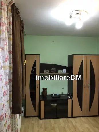 inchiriere-apartament-IASI-imobiliareDM-1PDRSDFBXCVBFG523164854