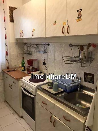 inchiriere-apartament-IASI-imobiliareDM-5PDRSDFBXCVBFG523164854