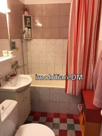 inchiriere-apartament-IASI-imobiliareDM-6PDRSDFBXCVBFG523164854