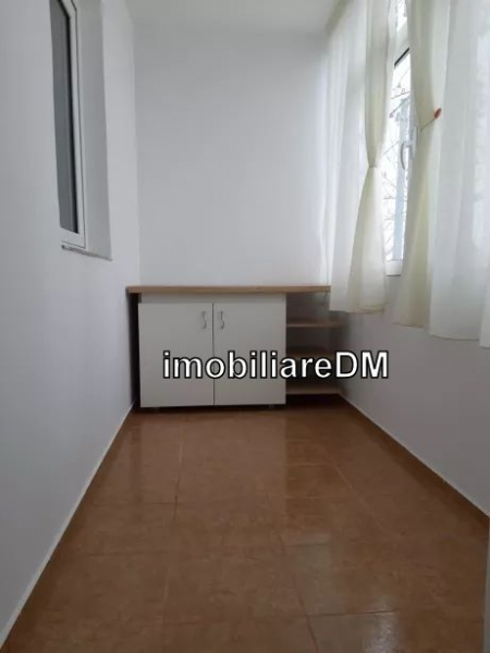 inchiriere apartament IASI imobiliareDM 2GRAFGHMVCNBMVHG854124