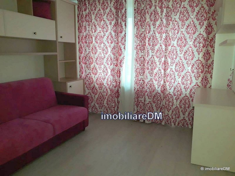 inchiriere-apartament-IASI-imobiliareDM-1TUTSDFXCBFDGDFGH563241
