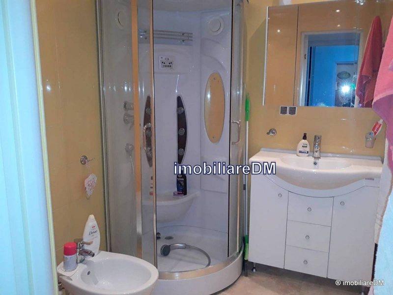 inchiriere-apartament-IASI-imobiliareDM-2TUTSDFXCBFDGDFGH563241