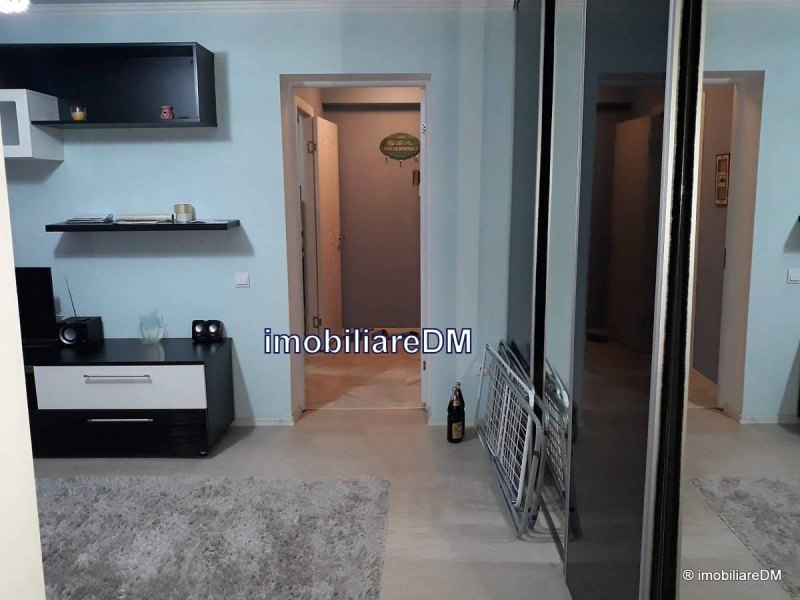 inchiriere-apartament-IASI-imobiliareDM-3TUTSDFXCBFDGDFGH563241