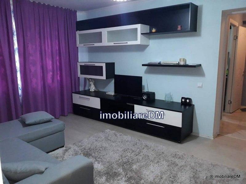 inchiriere-apartament-IASI-imobiliareDM-4TUTSDFXCBFDGDFGH563241