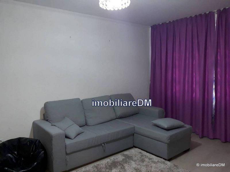 inchiriere-apartament-IASI-imobiliareDM-7TUTSDFXCBFDGDFGH563241