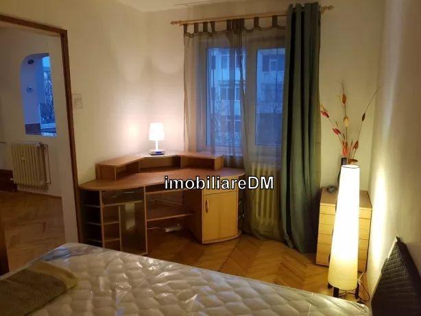 inchiriere-apartament-IASI-imobiliareDM-2ACBFGHMFGTY52241547