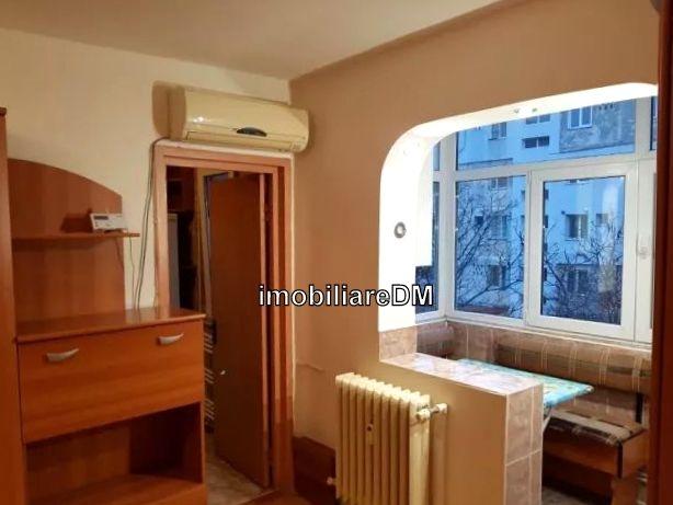 inchiriere-apartament-IASI-imobiliareDM-5ACBFGHMFGTY52241547