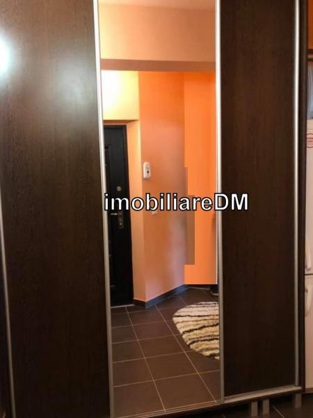 inchiriere-apartament-IASI-imobiliareDM-2NICSDBGFDF4521873964
