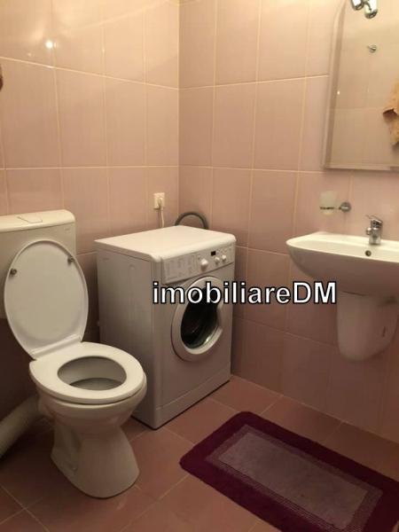 inchiriere-apartament-IASI-imobiliareDM-4NICSDBGFDF4521873964
