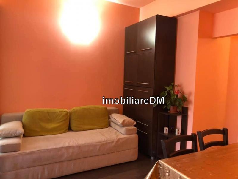 inchiriere-apartament-IASI-imobiliareDM-6NICSDBGFDF4521873964