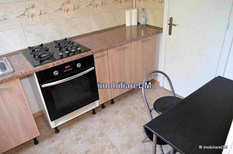 inchiriere-apartament-IASI-imobiliareDM-10TATHFGCVFDG5F6332414
