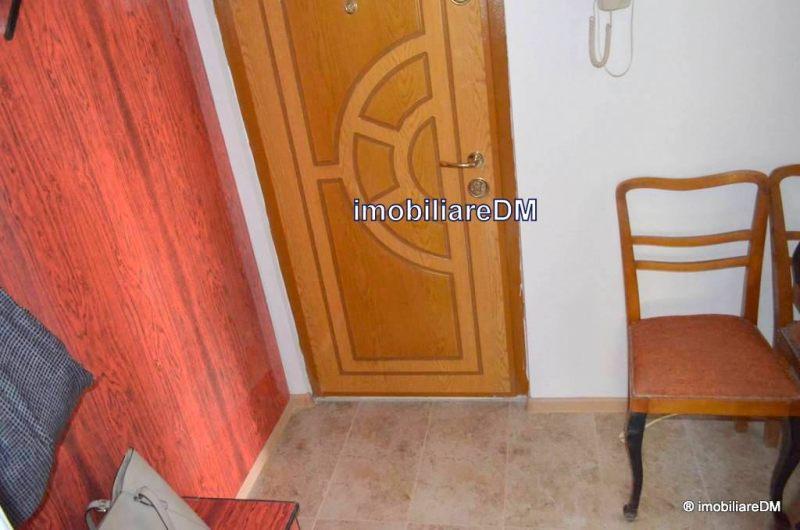 inchiriere-apartament-IASI-imobiliareDM-6TATHFGCVFDG5F6332414