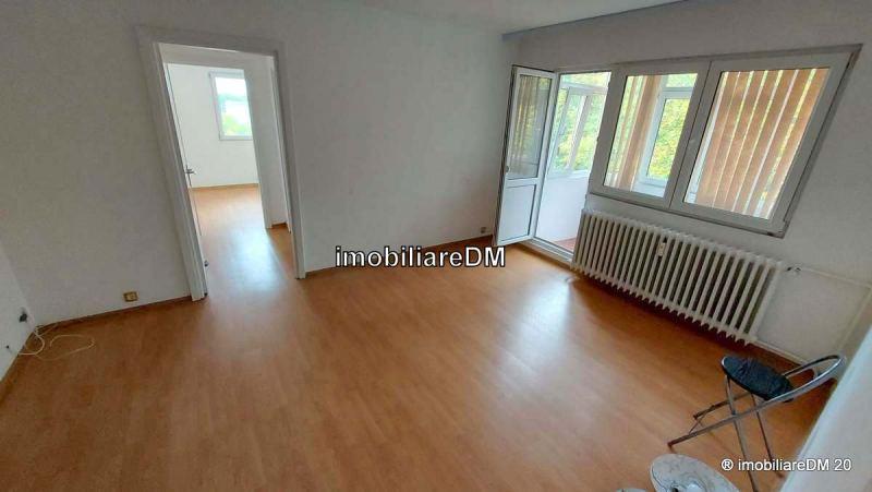 inchiriere-apartament-IASI-imobiliareDM10TATFVD223636322A20