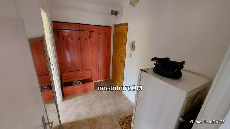 inchiriere-apartament-IASI-imobiliareDM11TATFVD223636322A20