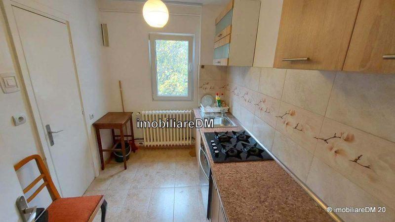 inchiriere-apartament-IASI-imobiliareDM12TATFVD223636322A20