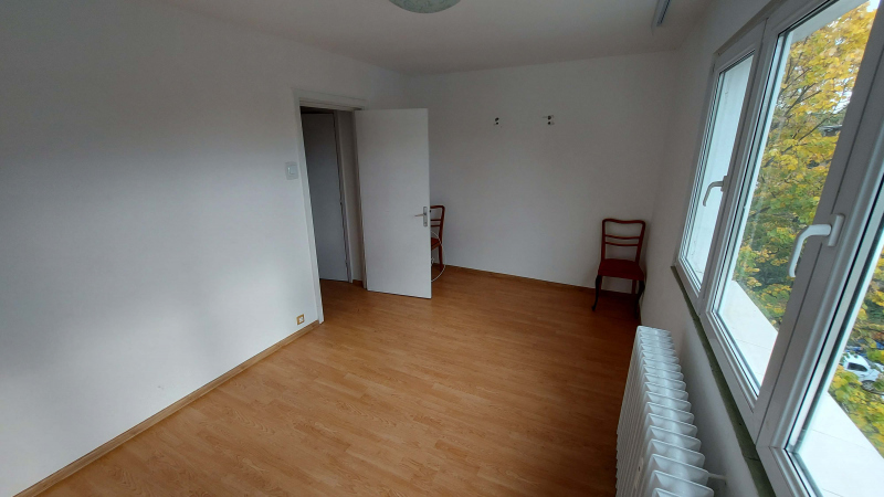 inchiriere-apartament-IASI-imobiliareDM14TATFVD223636322A20