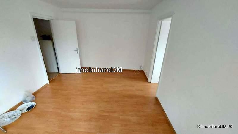 inchiriere-apartament-IASI-imobiliareDM2TATFVD223636322A20