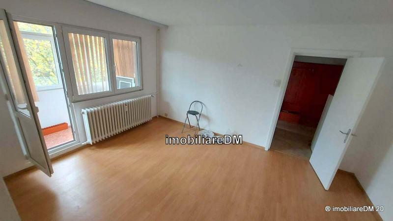 inchiriere-apartament-IASI-imobiliareDM4TATFVD223636322A20