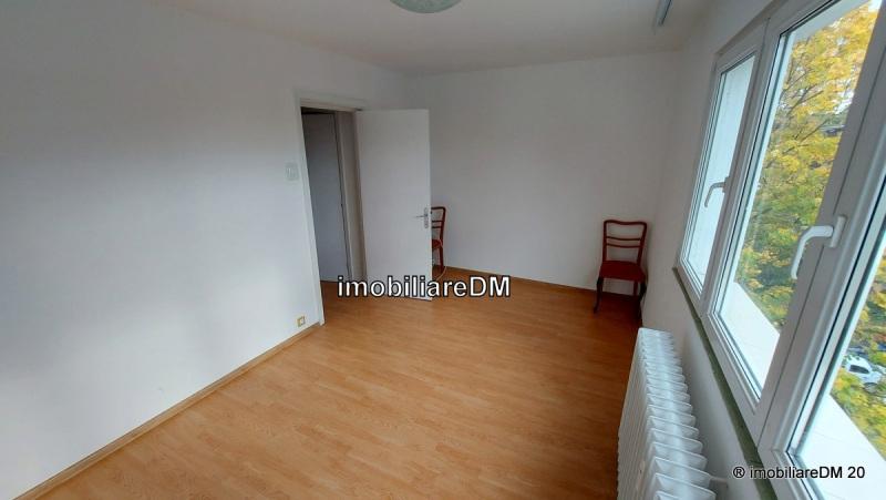 inchiriere-apartament-IASI-imobiliareDM5TATFVD223636322A20