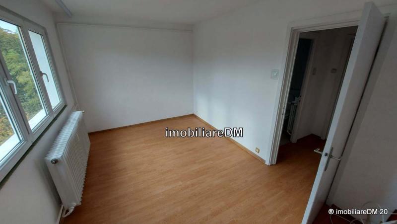 inchiriere-apartament-IASI-imobiliareDM6TATFVD223636322A20