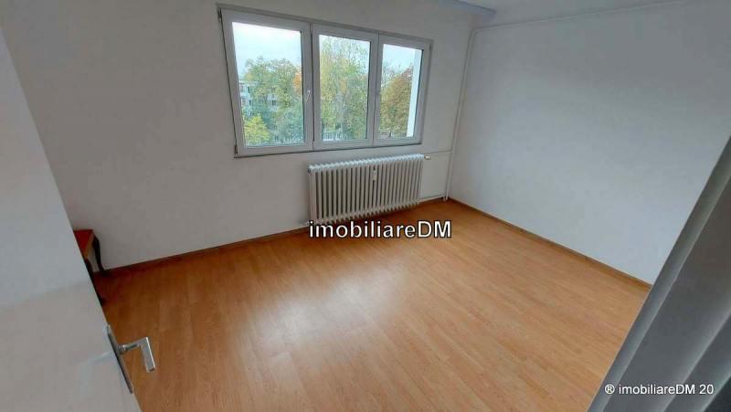 inchiriere-apartament-IASI-imobiliareDM7TATFVD223636322A20