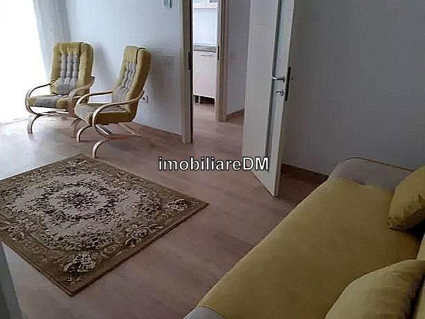 inchiriere-apartament-IASI-imobiliareDM10OANDFGNVBNCGH5231228
