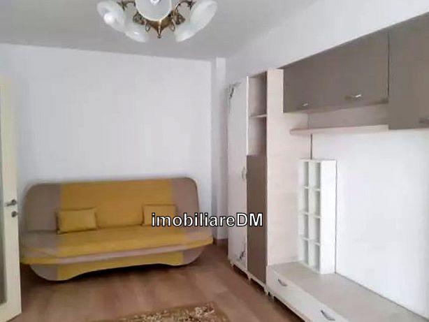 inchiriere-apartament-IASI-imobiliareDM11OANDFGNVBNCGH5231228
