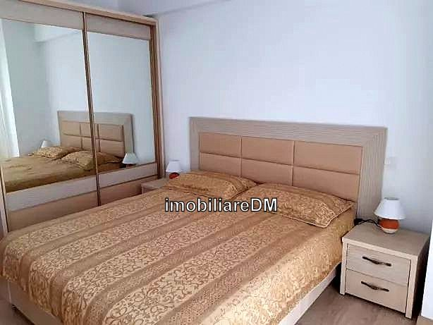 inchiriere-apartament-IASI-imobiliareDM5OANDFGNVBNCGH5231228