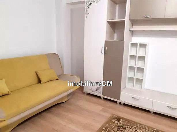 inchiriere-apartament-IASI-imobiliareDM7OANDFGNVBNCGH5231228