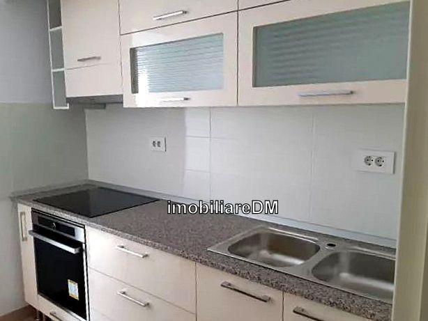 inchiriere-apartament-IASI-imobiliareDM8OANDFGNVBNCGH5231228