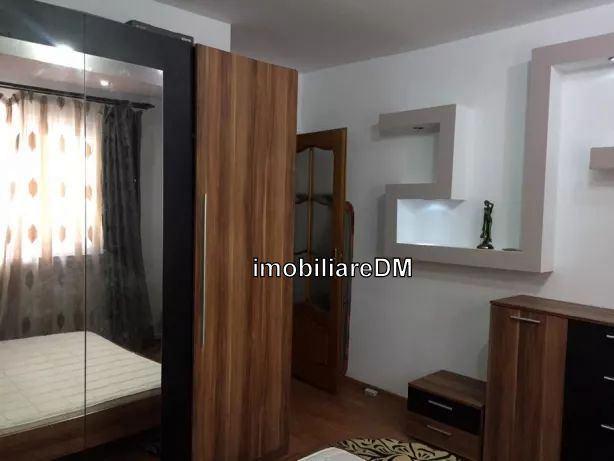 inchiriere-apartament-IASI-imobiliareDM-13MCBASDGCX85471293