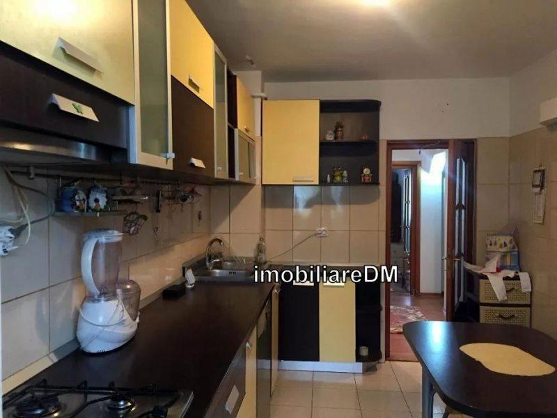 inchiriere-apartament-IASI-imobiliareDM-14MCBASDGCX85471293