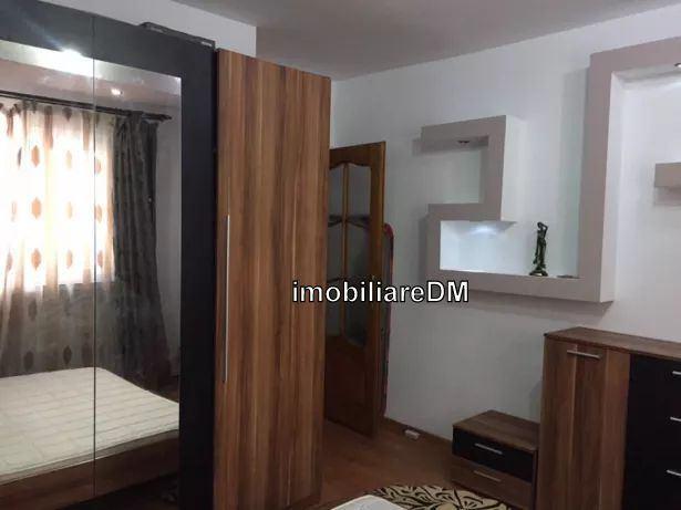 inchiriere-apartament-IASI-imobiliareDM-2MCBDGFJYJFTY5241242663A9