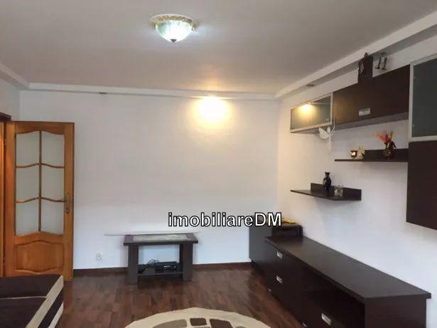inchiriere-apartament-IASI-imobiliareDM-3MCBDGFJYJFTY5241242663A9
