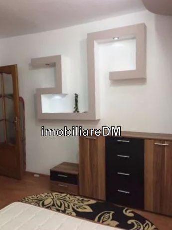inchiriere-apartament-IASI-imobiliareDM-4MCBDGFJYJFTY5241242663A9